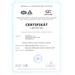 Akreditované certifikace
